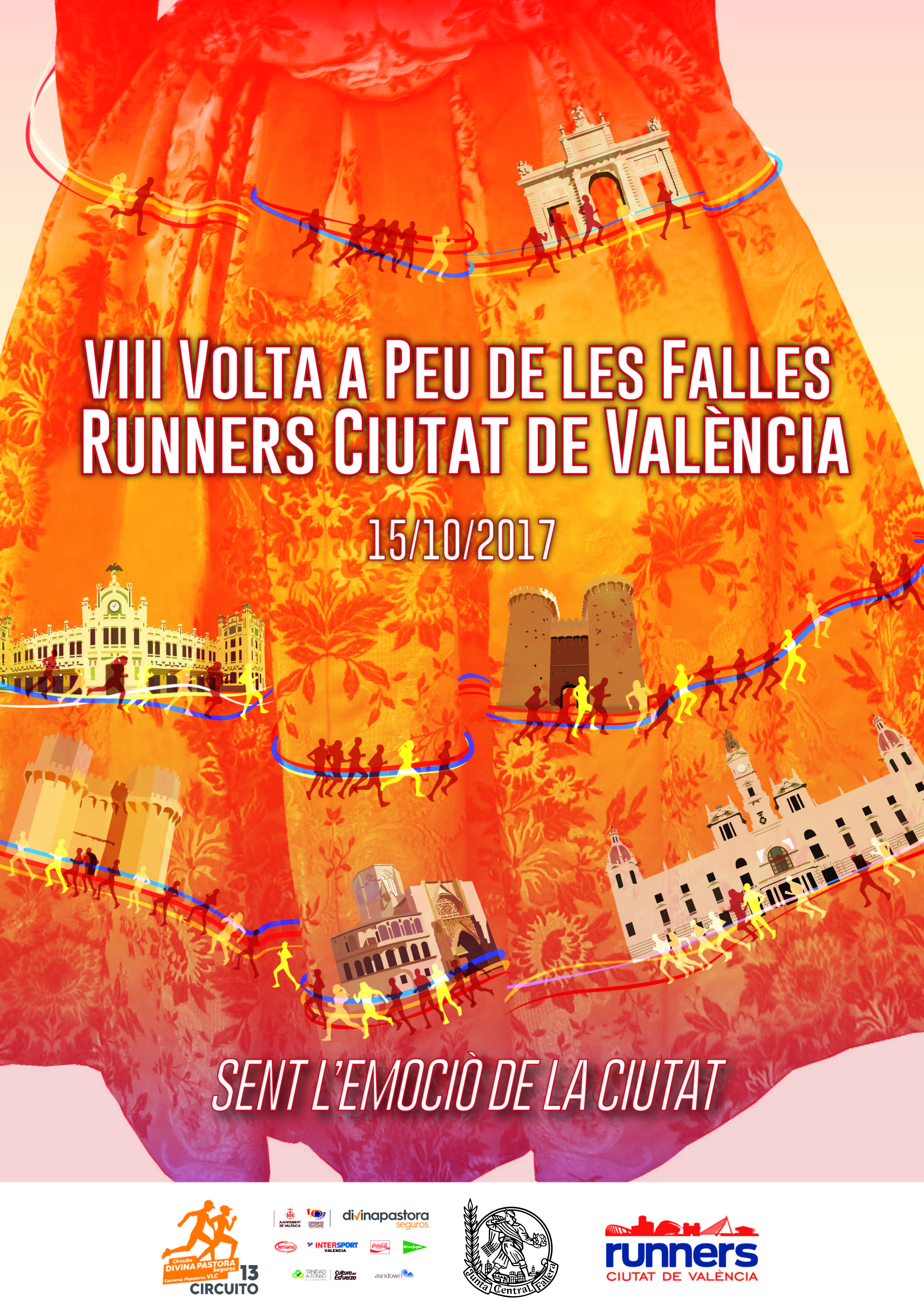 cartelfallas2017-1oct-01