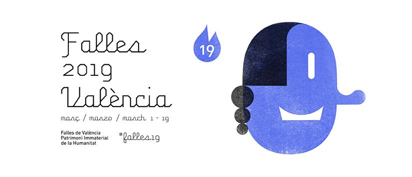 Fallas 2020 Calendario.Fallas Junta Central Fallera Fallas De Valencia
