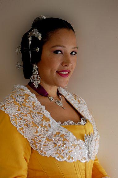 Alicia Sáez Cutanda