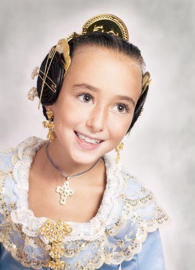 Paula Cardo García