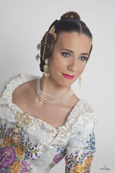 María Galán Claramunt