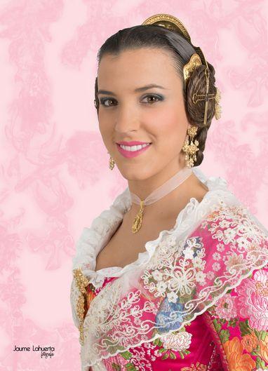 Gloria Estellés Lázaro