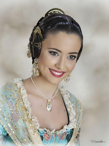 Paula Ortiz Rubio