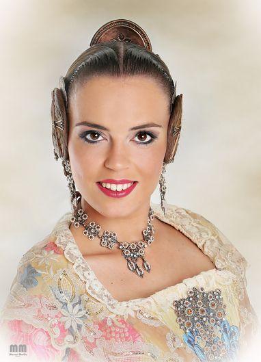 Tamara Castaño Quevedo