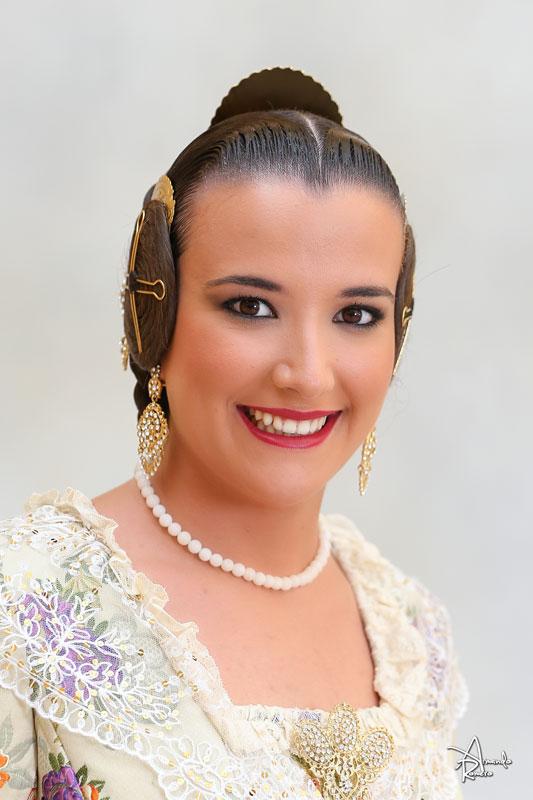 Carmen Engo Marino