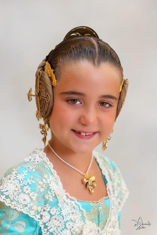 Ariadna García García