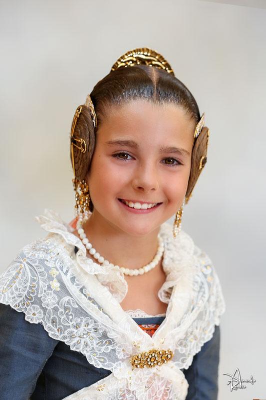 Sonia Palomera Ibáñez