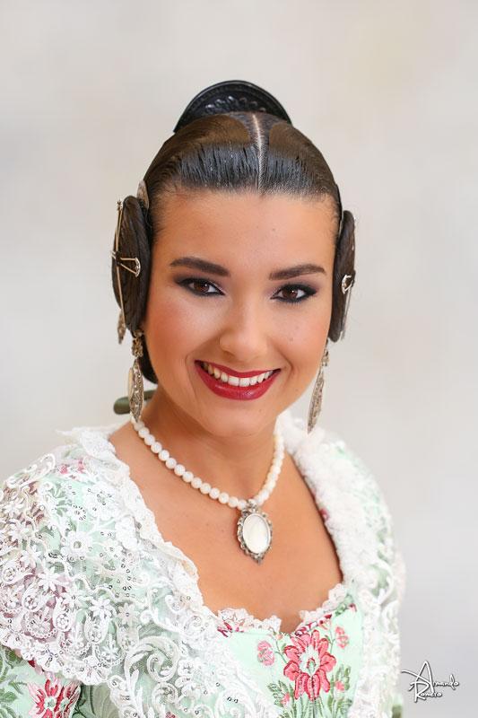 Raquel Montero Marqués