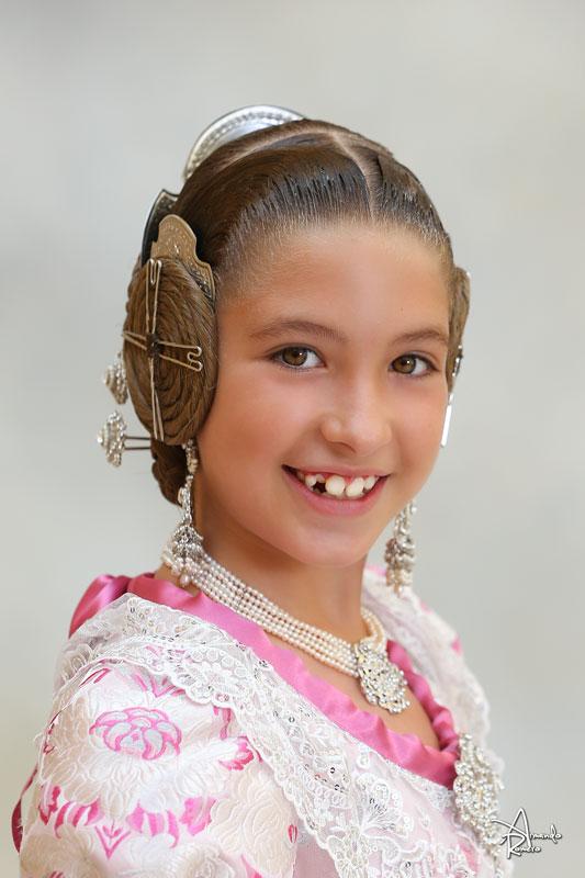 Yaiza Delgado Tomás