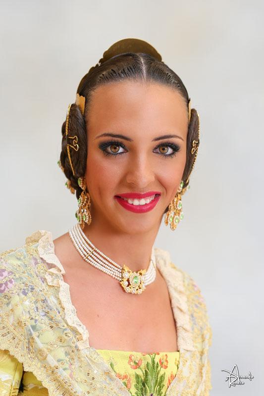 Carmen Llopis Borrego