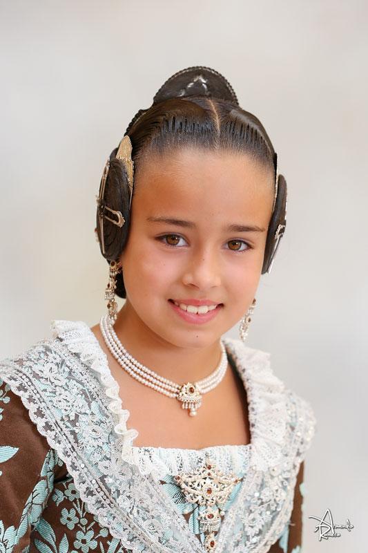 Marina Gozálvez Piquer