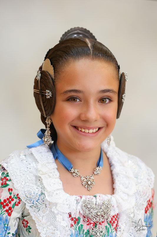 Yaiza Aguilar Lozano