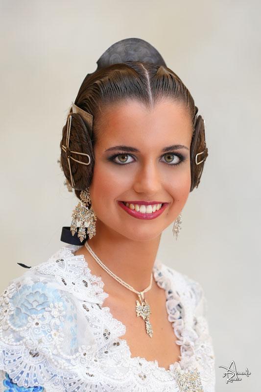 Mª Teresa Mocholí Pérez
