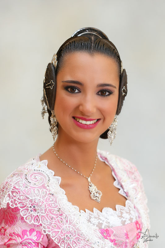 Marta Martínez Gomis