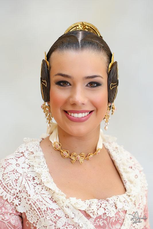 Patricia Navarro Plan