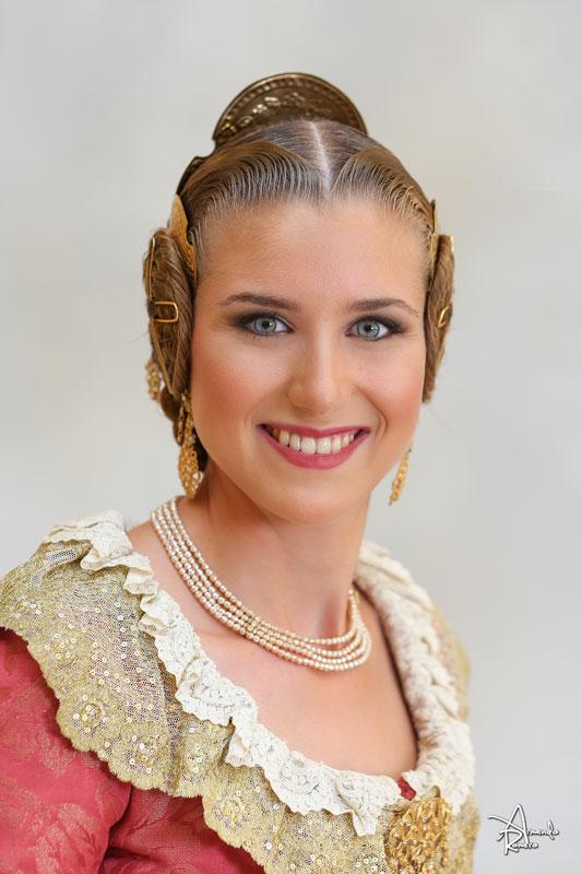 Sara Monsalvatje Pérez