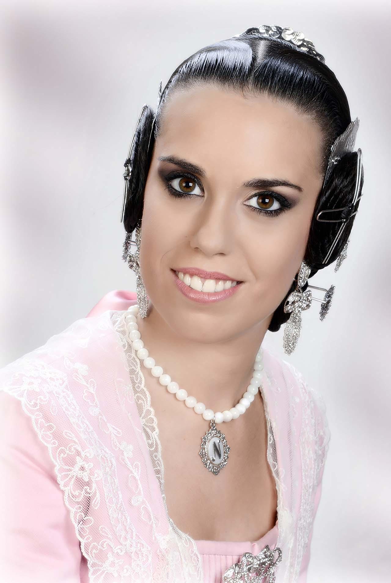 Natalia Bermudez Ramirez