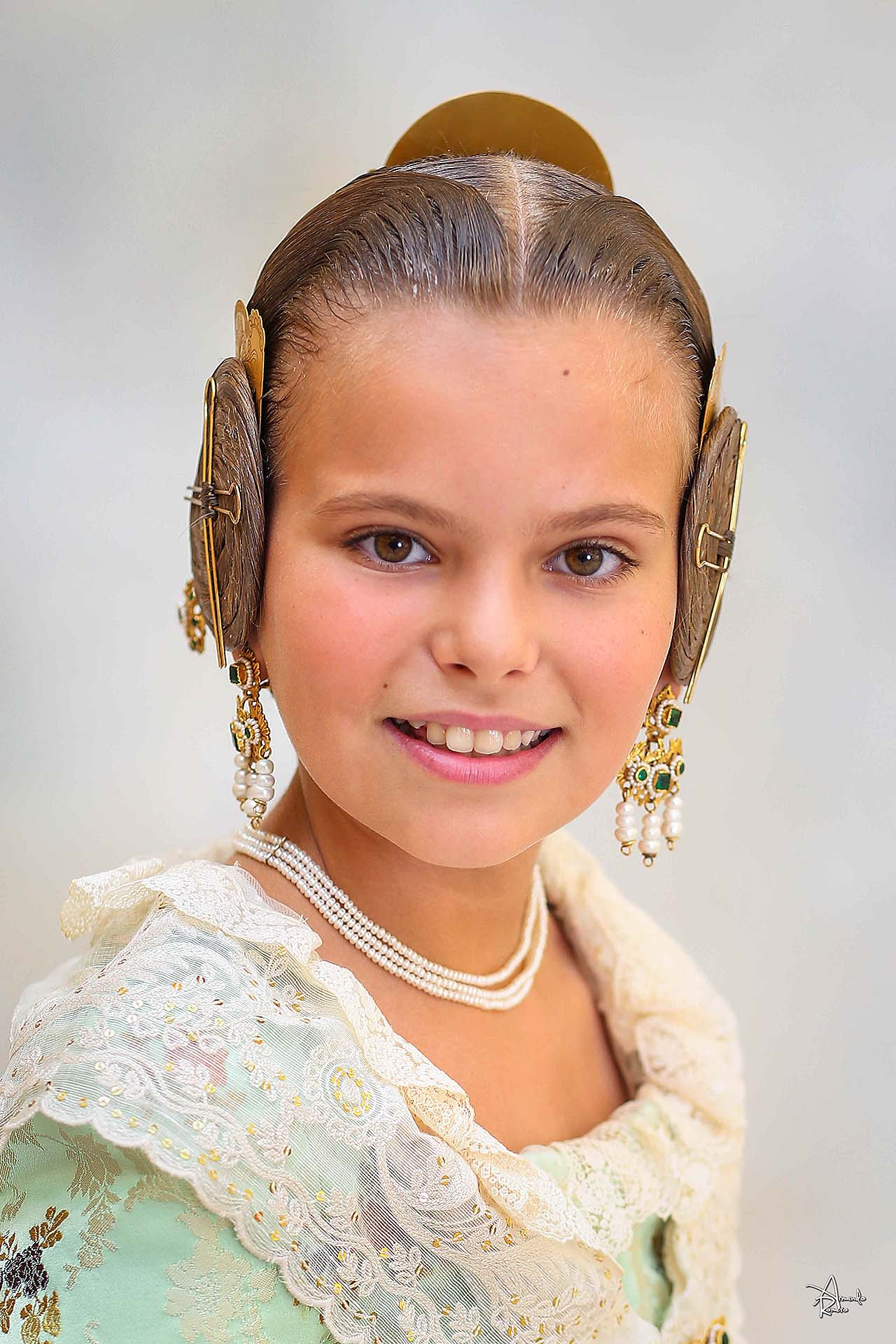 Adriana Juan Sansano