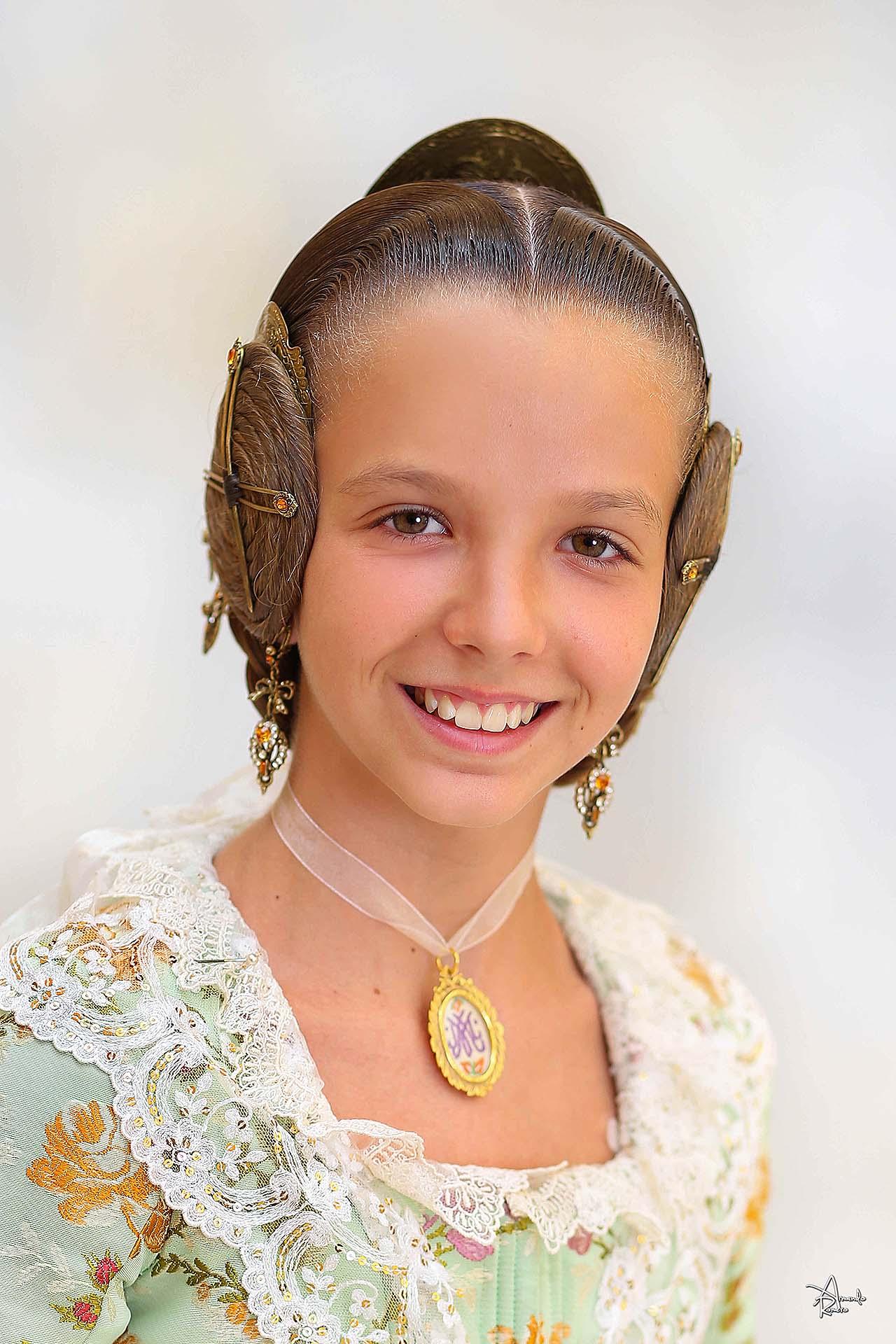 Laura Fontes Pérez