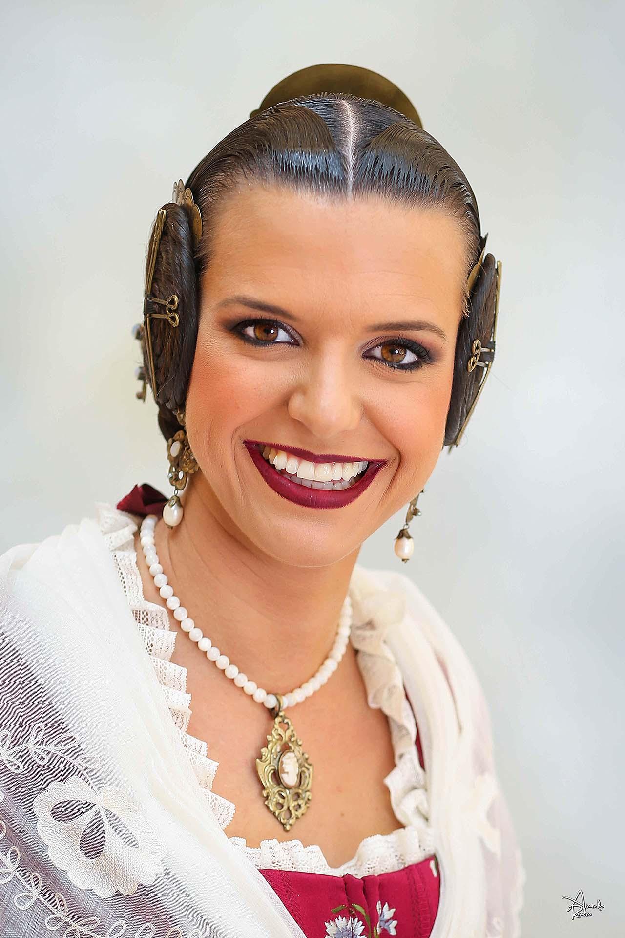 Elena María Rivero Simón