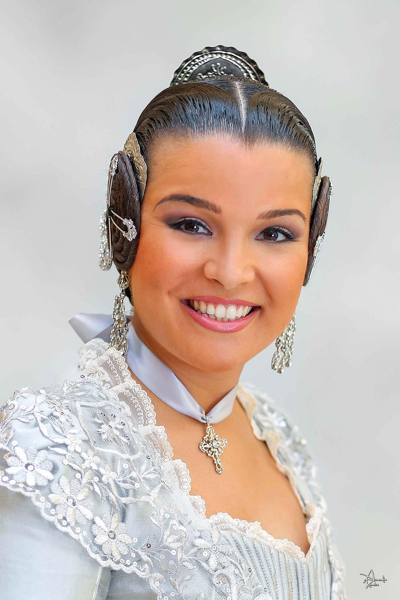 Laura Benassar Lafuente