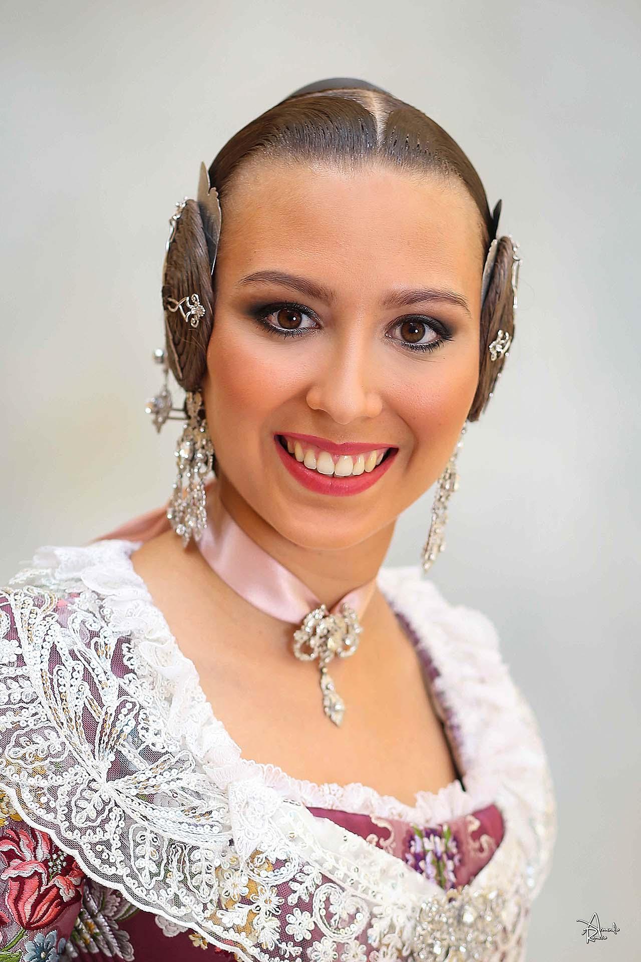 Marta Alacreu Ruiz