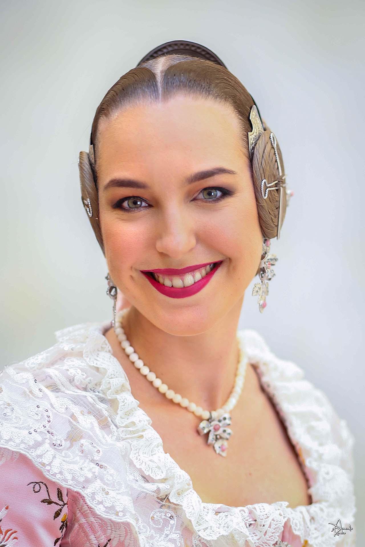 Paula Santarrufina Terrasa