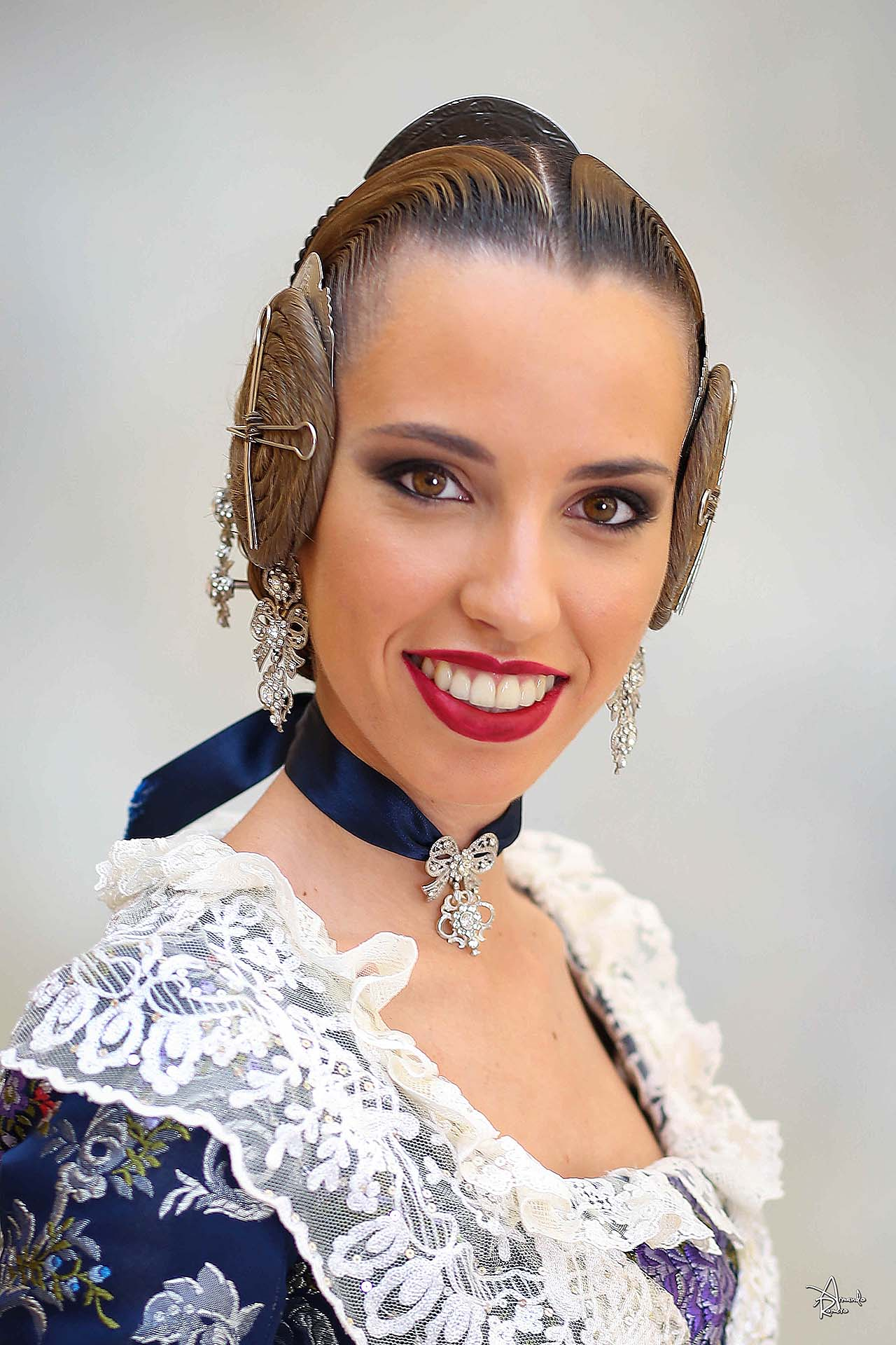 Raquel Avivar Pardo