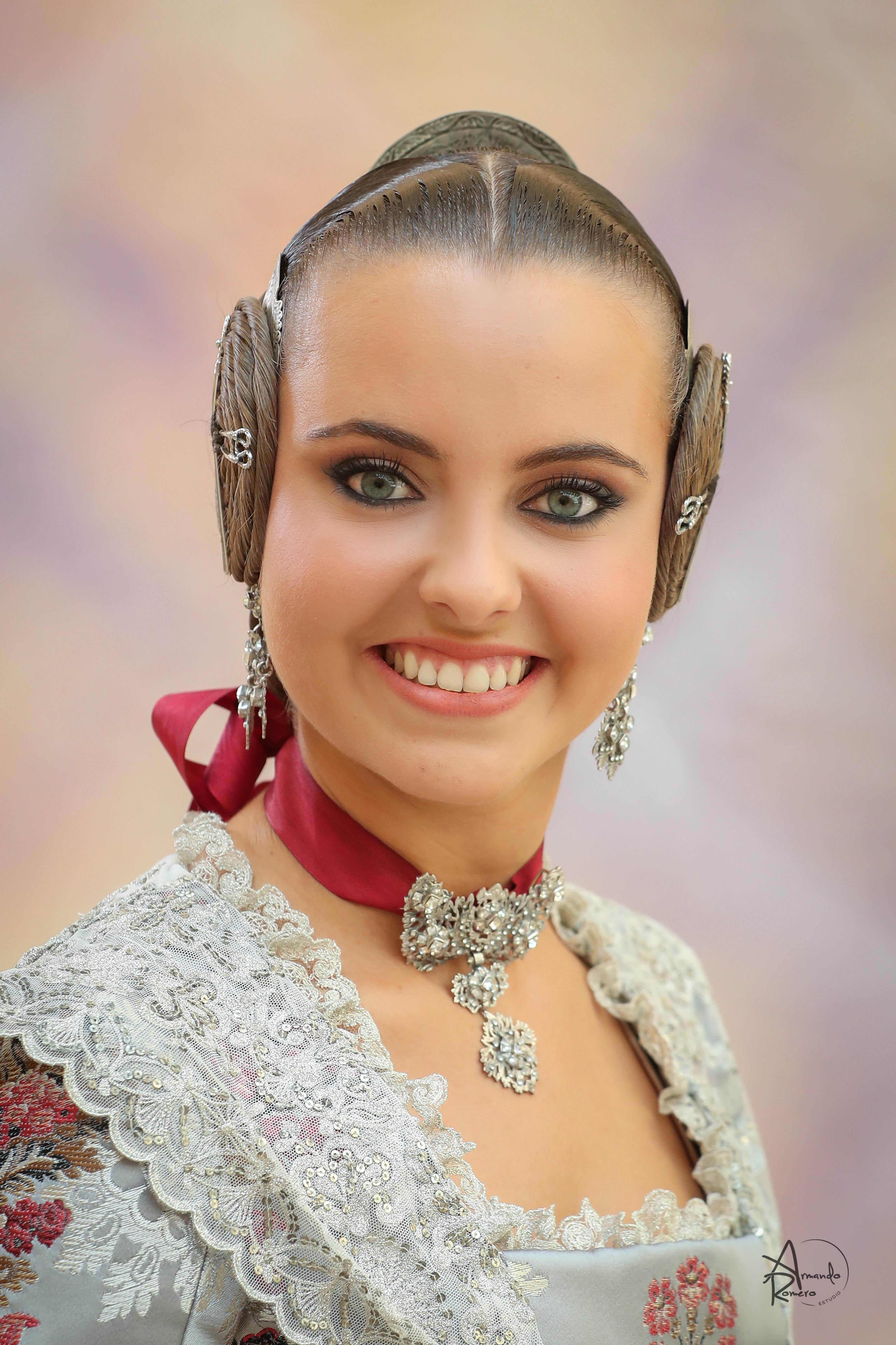 Anna Adela Dugann Capuz