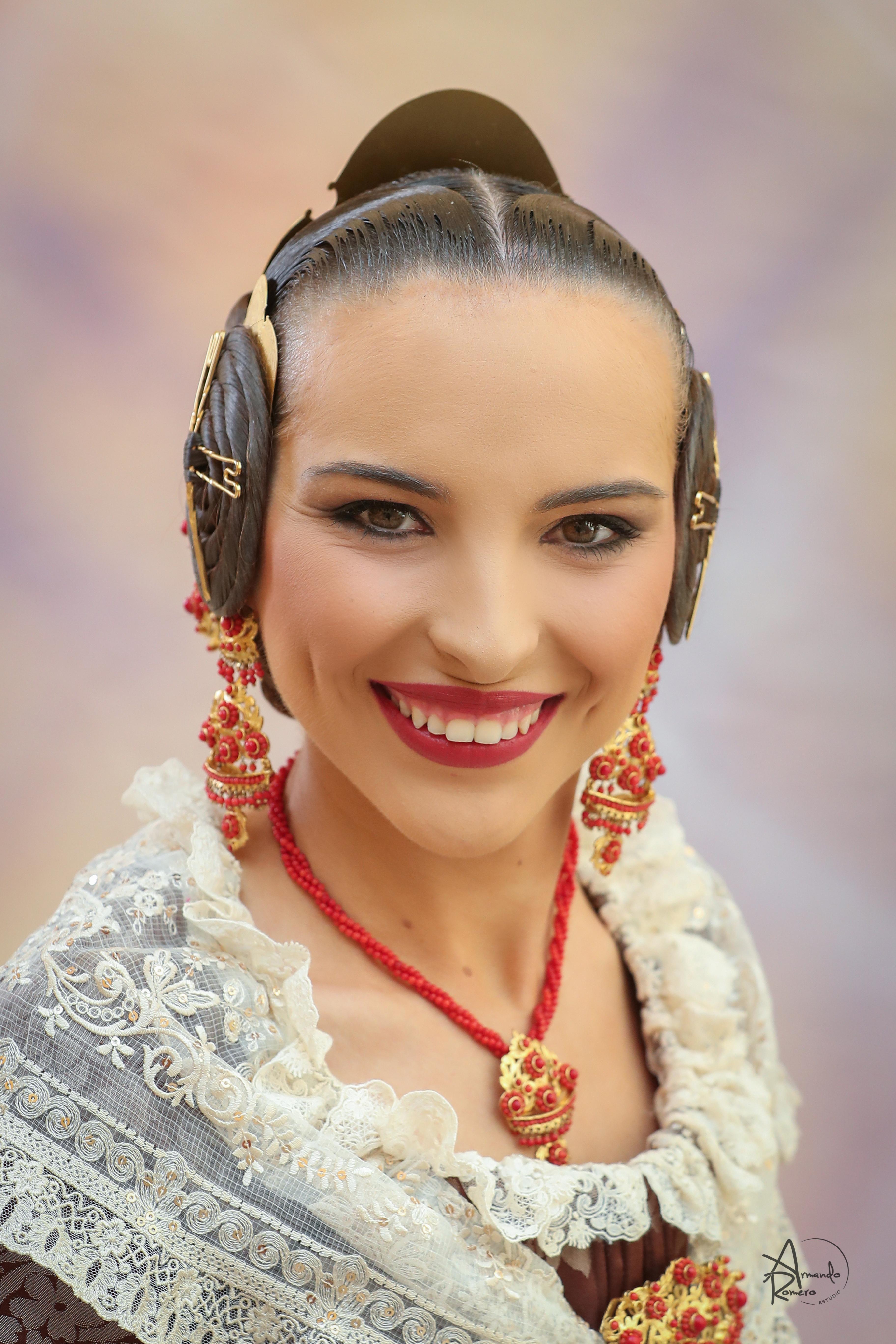 Debora Pascual Alegre