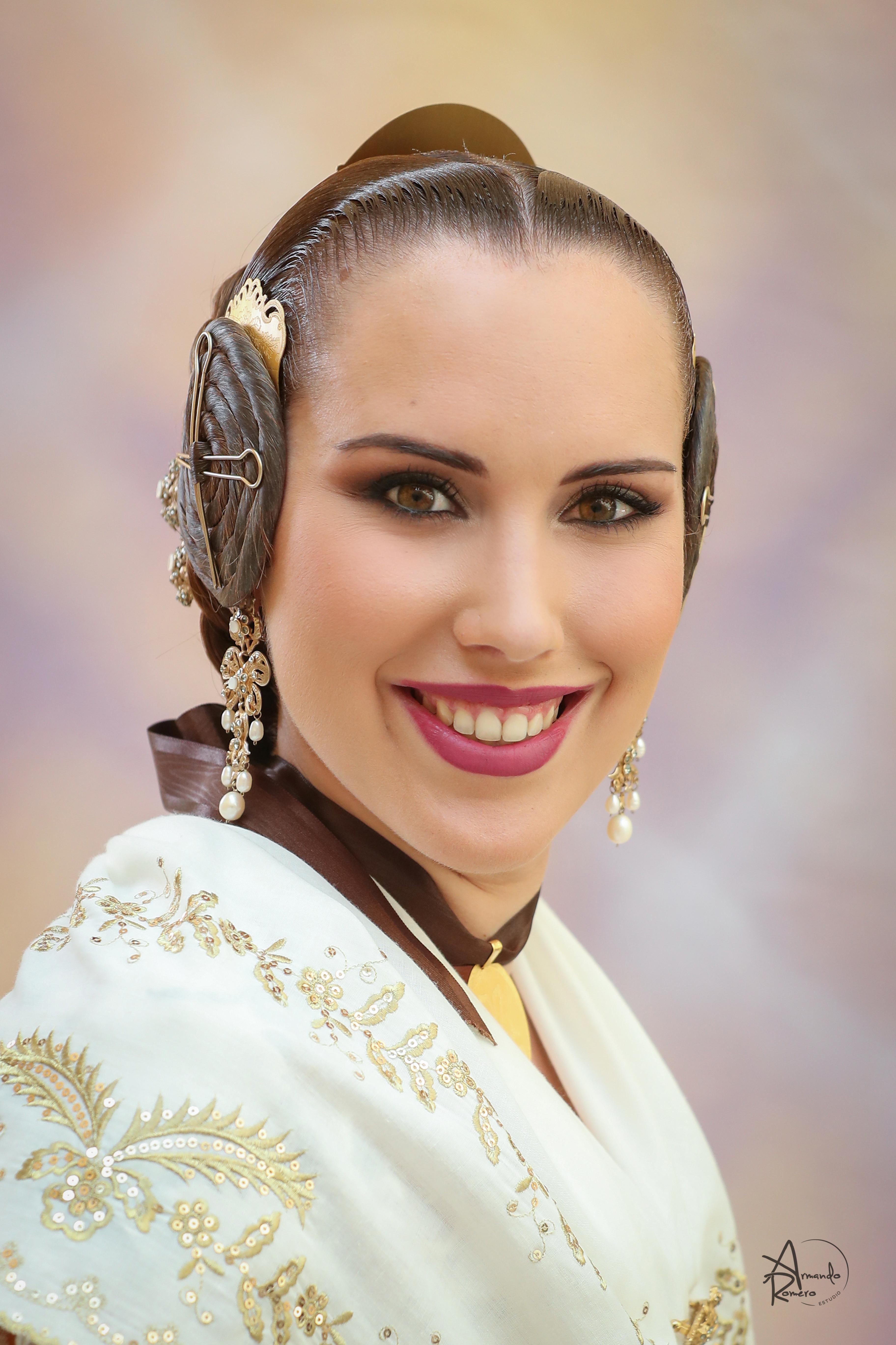 Marta Tejedo Belenguer