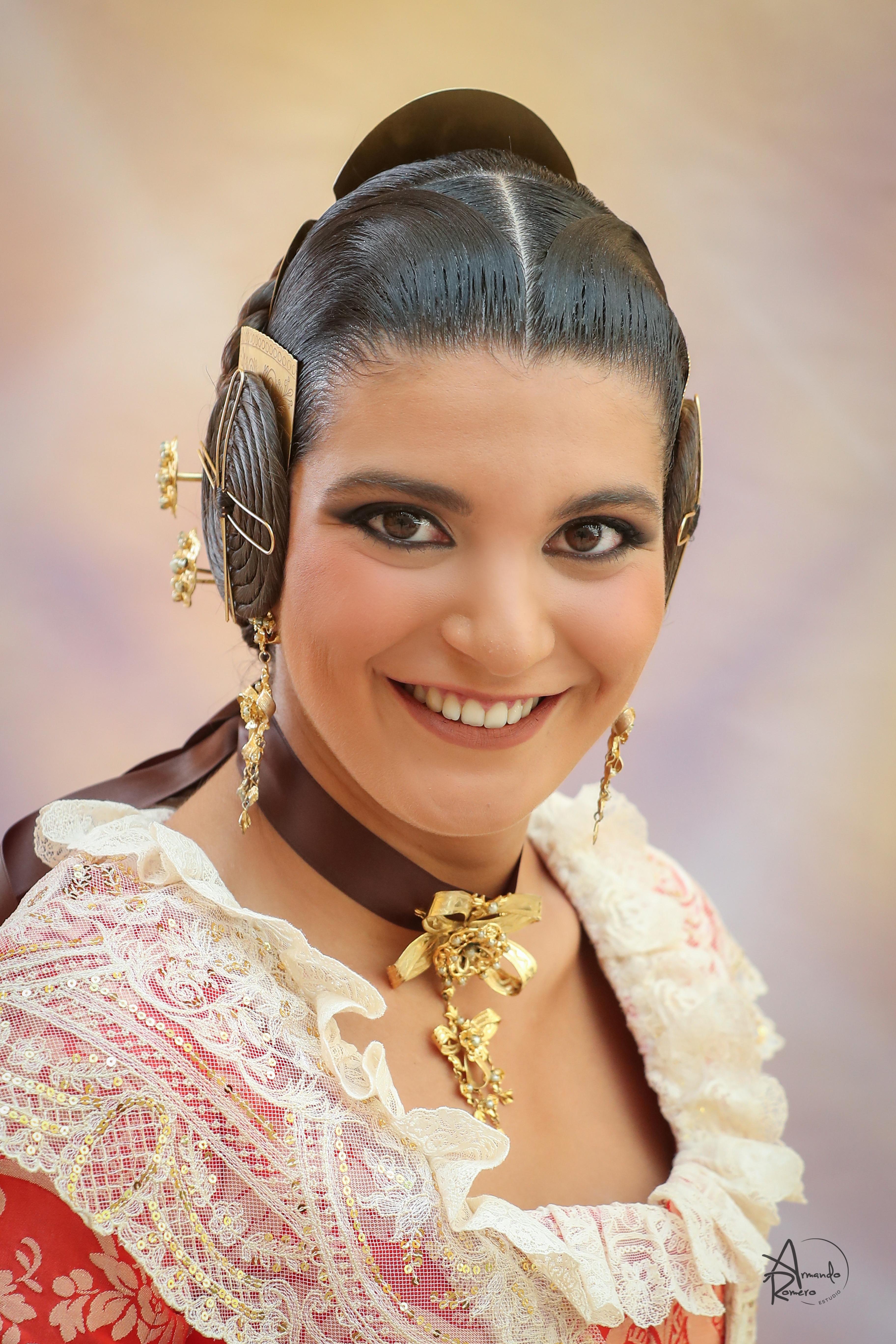 Raquel Sobrino Oliver