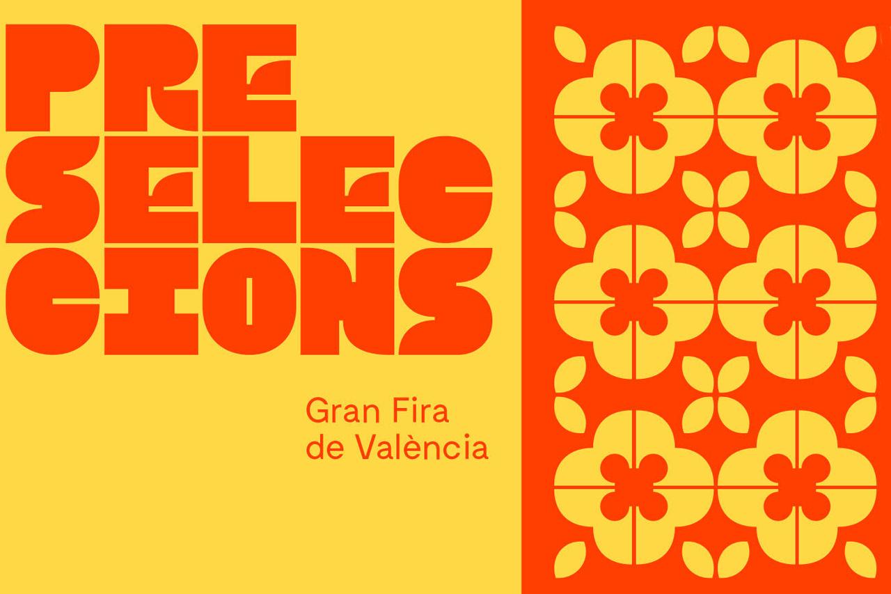 Calendario Fallero 2020.Fallas Junta Central Fallera Fallas De Valencia