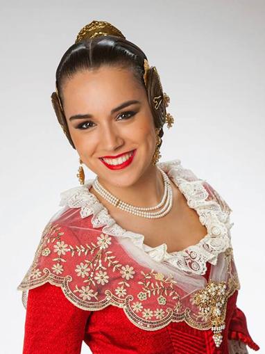 Ana Martínez Nuñez