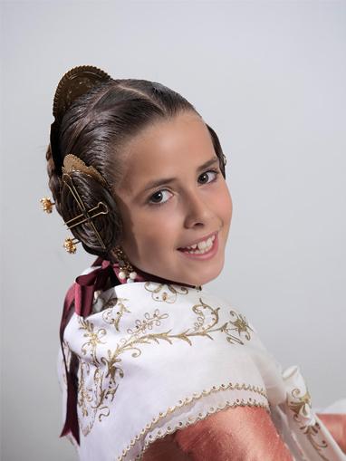 Ariadna García Gaitan