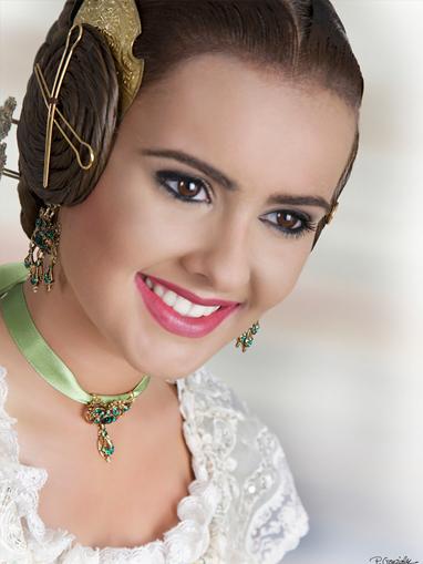 Ester Fernández Pascual