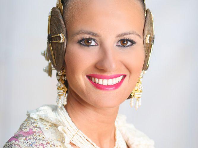 Mireia Bazaga Veintimilla