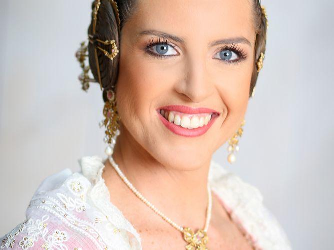 Laura Fabra Tapia