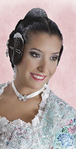 Alba Gutiérrez Pagán