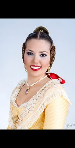 Marta Sobrino Martinez
