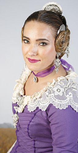 Aroa Aguilar Fenollosa