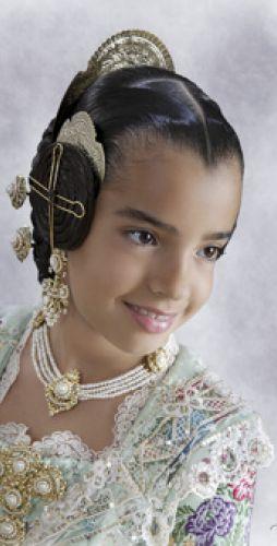 Daniela Esteban Bueno