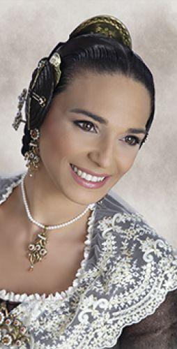 Amparo Garcia Hidalgo