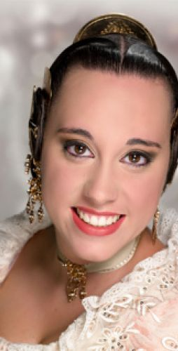 Maides Alcaide Ruiz