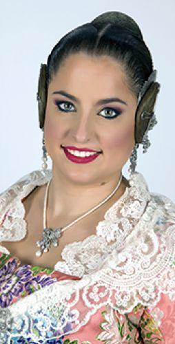 Ana Teresa Murgui Gonzalez