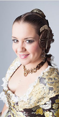 Cristina Ochando Navarro