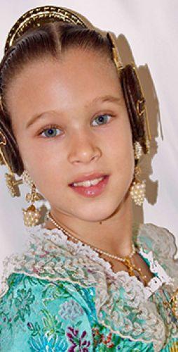 Lucia Dominguez Ceacero