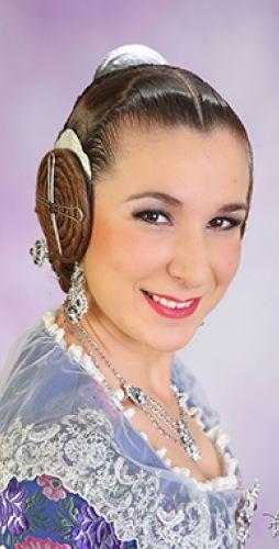Lorena Pardo Reveron