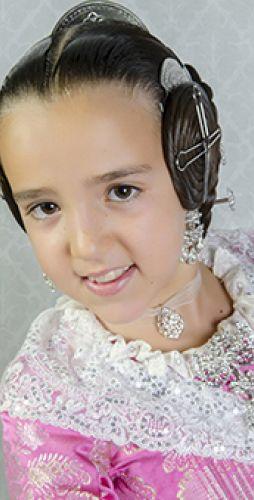 Sara Aguas Perez