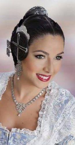 Victoria Soler Sanmartin